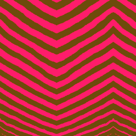 Diamondezil fabric by lafidezil on Spoonflower - custom fabric