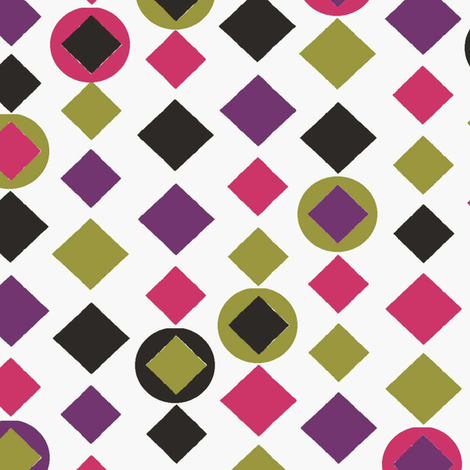 2 fabric by natty_hart on Spoonflower - custom fabric