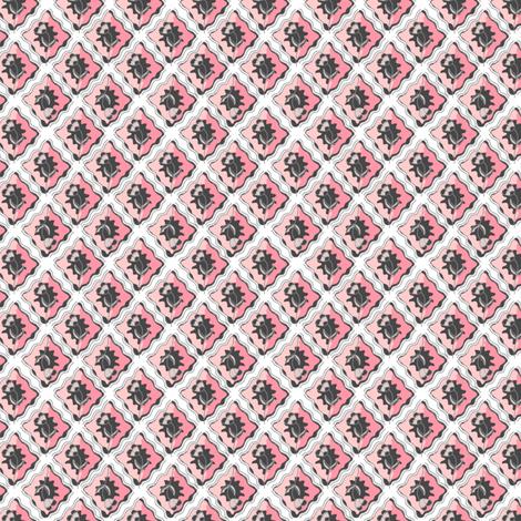 Ref.piareiprints 07_0013 fabric by piarei_prints on Spoonflower - custom fabric