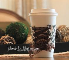 Coffeecozy_comment_410902_thumb