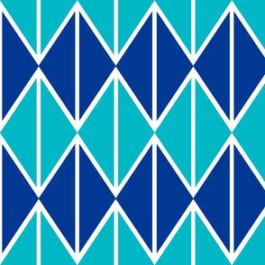 Blue_Diamondss22