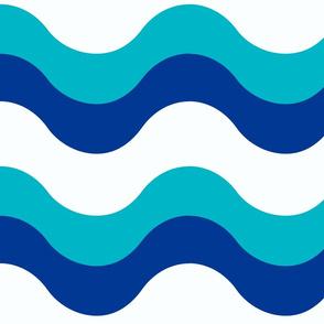 blueWAves_waves