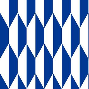 Blue_Hex2