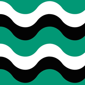 Emerald_Waves_2