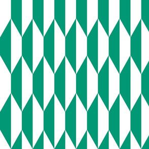 Duplicity Emerald