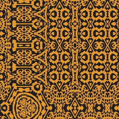 Butterscotch_black_geometric_shop_preview