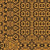 Butterscotch_black_geometric_shop_thumb