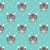 Polka_cats_green_shop_thumb