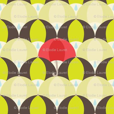 umbrella-scale