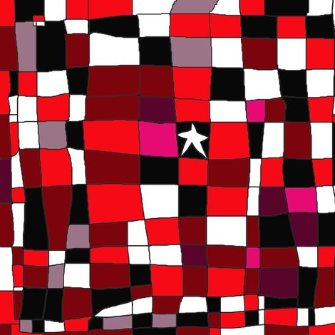 Rrrrgrid_with_star_red_copy_shop_preview