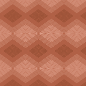 Brickmazing