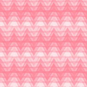 Zig Zag Pink [big]