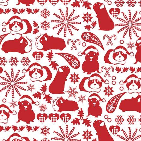 Rrrrrrrrcavychristmas_shop_preview