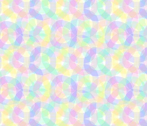 Kaleidoscope_big_shop_preview