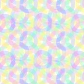 Kaleidoscope_big_shop_thumb