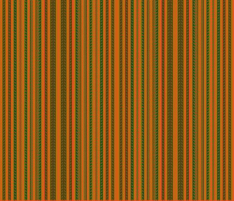 tiled_teeny fabric by scifiwritir on Spoonflower - custom fabric