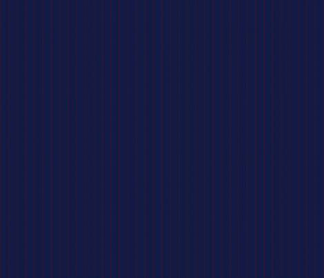 Doctor Blue fabric by curiousjoan on Spoonflower - custom fabric
