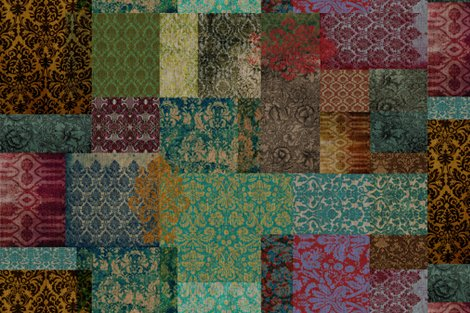 Rdamask_quilt_-_reworked-_lighter_shop_preview
