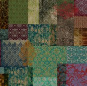 Rdamask_quilt_-_reworked-_lighter_shop_thumb