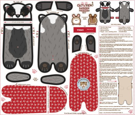 Rbadger_pencil_case_shop_preview