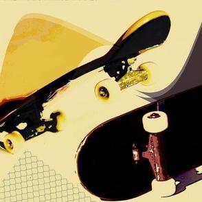 skateboard_dare_blank_9809