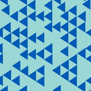 graphic_aqua_navy