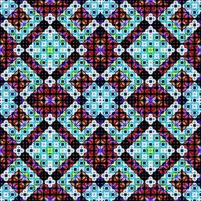Kaleido-logo_09_y