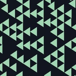 graphic_bk_aqua