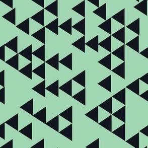 graphic_pastel_aqua