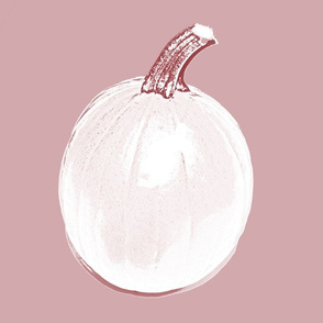 white_pumpkin_tone_square