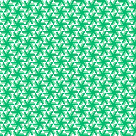 Rrrrpinwheel_emerald-01_shop_preview