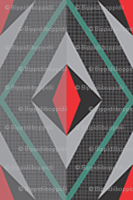 Diamond eye (corporate)