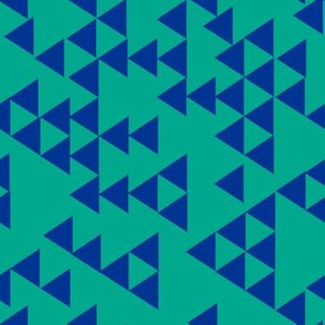 graphic_teal_blue