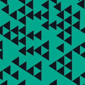 graphic_teal