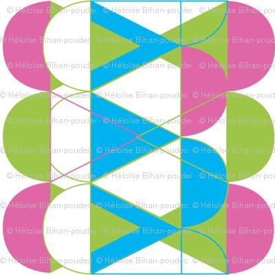 geometric-print