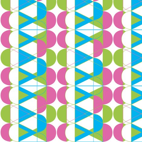 Rrrgeometric-print_shop_preview
