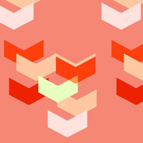Rrrchevron_colorful_pattern_shop_preview