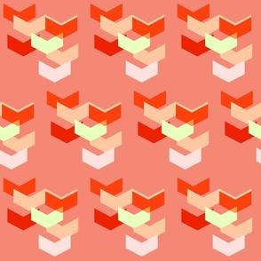 chevron_colorful_pattern