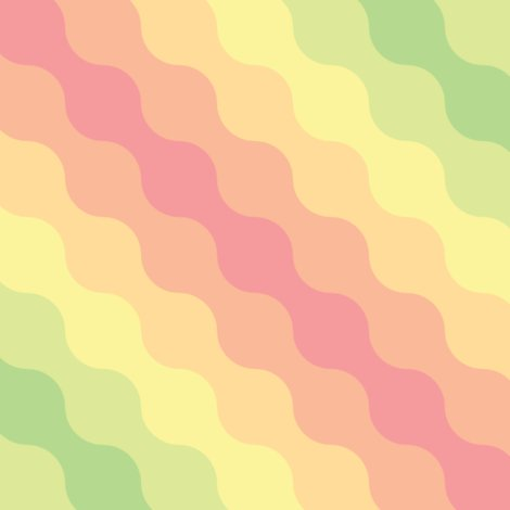 Rrbh12-spoonflower_geometric.ai_shop_preview