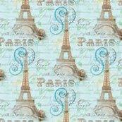 Rrreiffel_paris_postmark_hugo_text_paris_aqua_green_vines_seamless_image_shop_thumb
