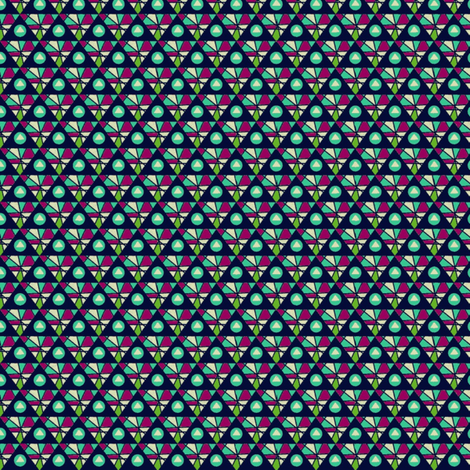 Elevate fabric by clairekalinadesigns on Spoonflower - custom fabric