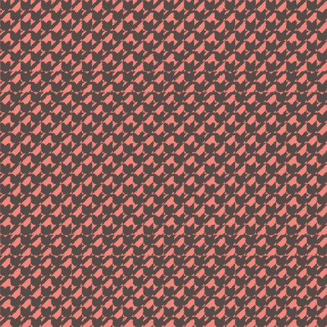 Rrrrhoundstooth_hearts_shop_preview
