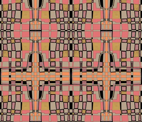 Almost_plaid_warm_tones_revised_after_proof_shop_preview