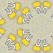 goldteeth_flower