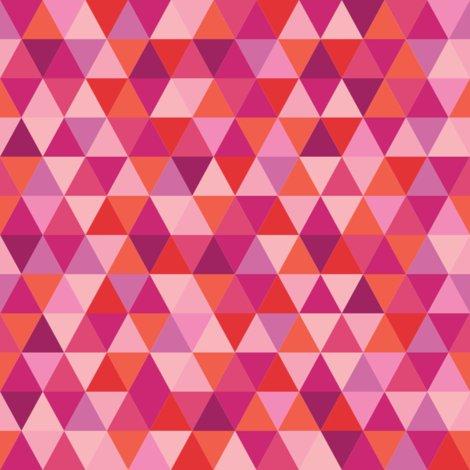 Rrisosceles_8x8swatch_pink.ai_shop_preview