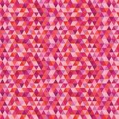 Rrisosceles_8x8swatch_pink.ai_shop_thumb
