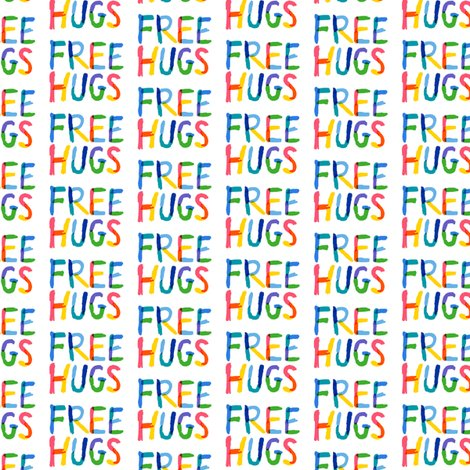 Rfree_hugs_shop_preview