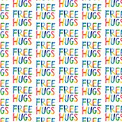 Rfree_hugs_shop_thumb