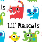 Rlittle_rascals_shop_thumb