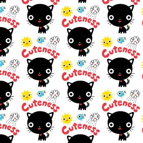Rcuteness_kitten_shop_preview